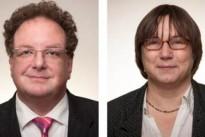 <h4>Öffentlich-rechtlicher Rundfunk: </h4>Scheinriesen