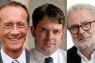 <h4>Medienpolitik:</h4>Neue Medienordnung: Eher vage als konkret?