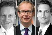 <h4>Medienregulierung:</h4>Suchmaschinen im medienpolitischen Fokus