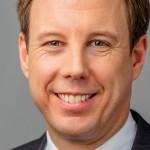 Thomas Losse-Müller, Chef der Staatskanzlei in Schleswig-Holstein