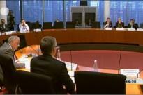 17.06.15 Öffentliches Fachgespräch im Ausschuss Digitale Agenda zur Netzneutralität und Spezialdiensten