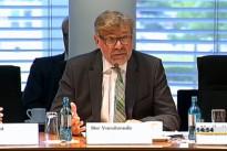 10.06.15 Öffentliche Sitzung des Ausschusses für Kultur und Medien zu den Digitalstrategien im Mediensektor