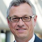 Siegfried Schneider, Präsident der Bayerische Landeszentrale für neue Medien (BLM)