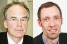 <h4>Netzpolitik:</h4>AVMD-Richtline teilweise infrage gestellt