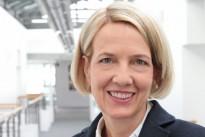 """<h4>Rundfunk:</h4>""""Die Welt schaut nach Deutschland"""""""