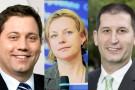 """<h4>Medienpolitik:</h4>""""Das Herzstück europäischer Medienregulierung"""""""
