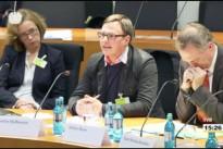 13.1.16 – Öffentliches Fachgespräch im Kultur- und Medienausschuss über Angriffe auf Journalisten