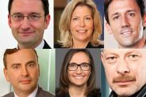 <h4>Medienpolitik:</h4> Florett oder Keule?