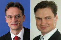 """<h4>Medienpolitik: </h4>Eine """"regulierte Vielfalt"""" reduziert den Pluralismus"""