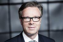 """<h4>Medienpolitik:</h4>""""RTL steht für Diversität"""""""
