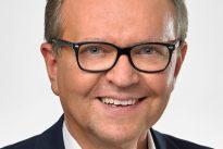 """<h4>Rundfunk:</h4>""""Pauschalkritik halte ich für falsch"""""""