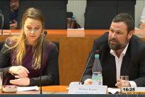 25.01.17 – Öffentliches Fachgespräch zu Fake News und Social Bots im Ausschuss Digitale Agenda