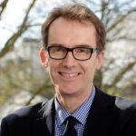 Prof. Dr. Uwe Hasebrink, Hans-Bredow-Institut