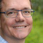 Dr. Jan-Hinrik Schmidt, Hans-Bredow-Institut