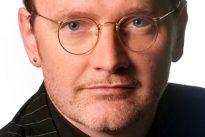 <h4>Medienpolitik:</h4>Abschied von Redundantem und Obsoletem