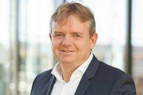 <h4>Hörfunk: </h4>Breites Interesse an UKW-Infrastruktur