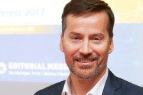 "<h4>Verlage:</h4> ""Das EU-Verlegerrecht muss kommen"""