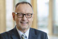 """<h4>Rundfunk:</h4> """"Unser Markenkern ist Hessen"""""""