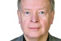 <h4>Medienpolitik 2018</h4> Das Rundfunksystem modernisieren