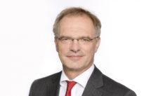 """""""Deutschlandradio gilt als erste Adresse für Information und Kultur"""""""
