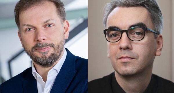 """""""Disruptive Geschäftsmodelle nicht mit Avantgarde verwechseln"""""""