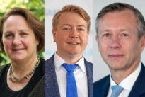 """""""Wir müssen die gesellschaftliche Akzeptanz von ARD und ZDF sichern"""""""