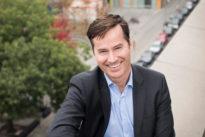 """""""Die Postpreisentwicklung ist für Zeitschriftenverlage dramatisch"""""""