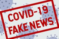 Verschwörungstheorien statt Falschmeldungen