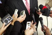 Der Journalismus entspricht oft nicht den Erwartungen des Publikums