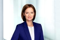 """""""ZDF-Nachrichten – eine Strategie für jedes Alter"""""""