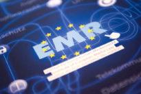 Schutz der Medienvielfalt liegt im Kompetenzbereich der EU-Mitgliedstaaten