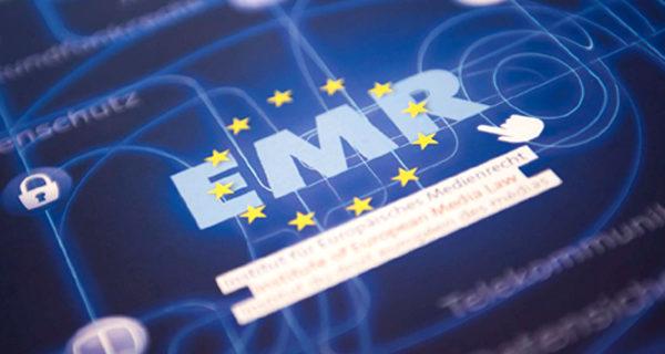 EU-Medienpolitik: Gebot zur Beachtung der Vielfalt