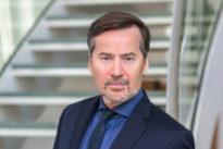 """""""Digitaler Journalismus muss am Markt refinanzierbar sein"""""""