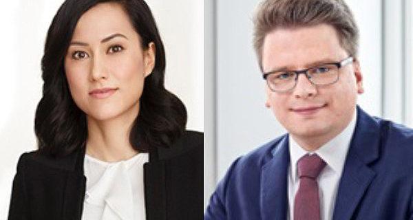 Smart Devices und Sprachassistenten im Fadenkreuz der Europäischen Kommission