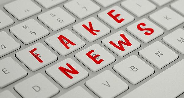 Gesetzeslücke: Verbreiten von Fake News ist nicht strafbar