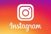 Kann Instagram auch Politik?