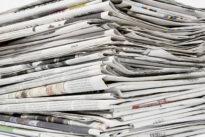 """Regionale Tageszeitungen sind """"Local Hero"""""""
