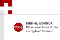 TikTok überholt Facebook bei den Jugendlichen in der Schweiz