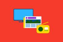 Online-Video ist keine Frage des Alters
