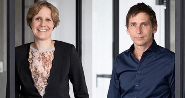 Wettbewerbsfähigkeit und Vielfalt der Medien in Deutschland sichern